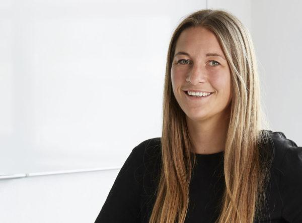 Anna advokat Horsens Aarhus testamente advokatfuldmægtig