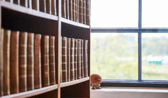 Advokatkontor horsens lovbøger advokater erhvervsret privatret