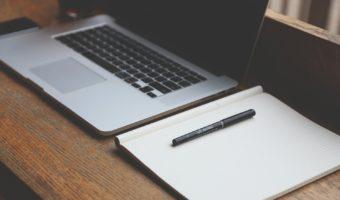 Virksomhed gdpr data macbook advokat markedsføringsret advokater