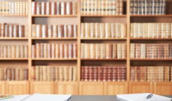 Bogreol advokater advokatkontor horsens erhvervsret privatret