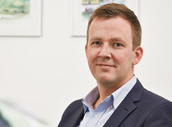Rasmus Lind Hardt tungvognsadvokaten strafferet advokat Fredericia