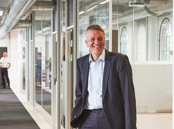 Jørgen Merrild Bie advokat horsens advokatgruppen strafferet